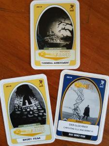 glocknertradingcards